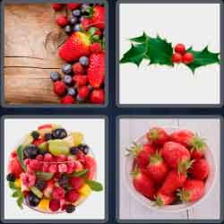 4-pics-1-word-5-letters-berry