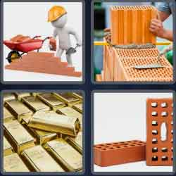 4-pics-1-word-5-letters-brick