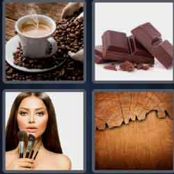 4-pics-1-word-5-letters-brown