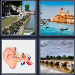 4-pics-1-word-5-letters-canal