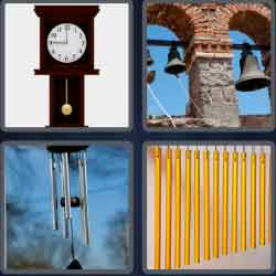 4-pics-1-word-5-letters-chime