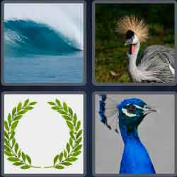 4-pics-1-word-5-letters-crest
