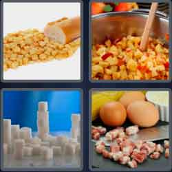 4-pics-1-word-5-letters-cubed