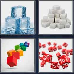 4-pics-1-word-5-letters-cubes