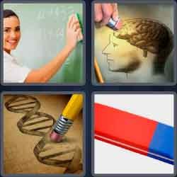4-pics-1-word-5-letters-erase