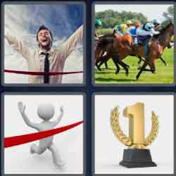 4-pics-1-word-5-letters-first