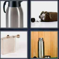 4-pics-1-word-5-letters-flask