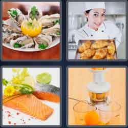 4-pics-1-word-5-letters-fresh