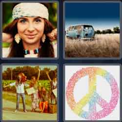4-pics-1-word-5-letters-hippy