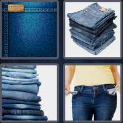 4-pics-1-word-5-letters-jeans