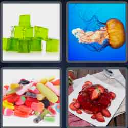 4-pics-1-word-5-letters-jelly