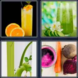 4-pics-1-word-5-letters-juice
