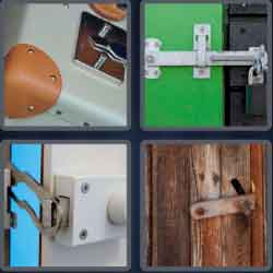 4-pics-1-word-5-letters-latch