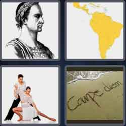 4-pics-1-word-5-letters-latin