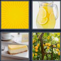 4-pics-1-word-5-letters-lemon