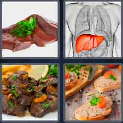 4-pics-1-word-5-letters-liver
