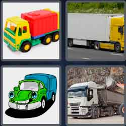 4-pics-1-word-5-letters-lorry