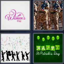 4-pics-1-word-5-letters-march
