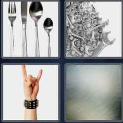 4-pics-1-word-5-letters-metal