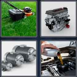 4-pics-1-word-5-letters-motor