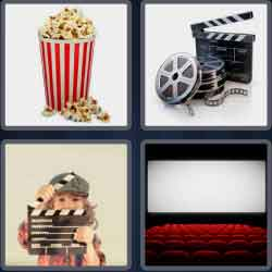 4-pics-1-word-5-letters-movie