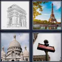 4-pics-1-word-5-letters-paris