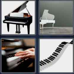 4-pics-1-word-5-letters-piano