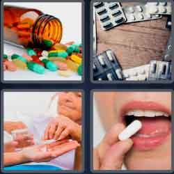 4-pics-1-word-5-letters-pills