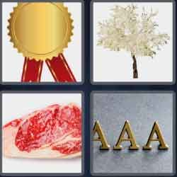4-pics-1-word-5-letters-prime