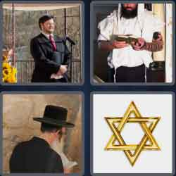 4-pics-1-word-5-letters-rabbi