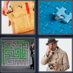 4-pics-1-word-5-letters-solve