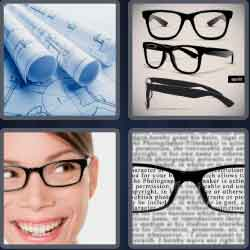 4-pics-1-word-5-letters-specs