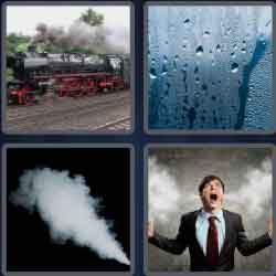 4-pics-1-word-5-letters-steam