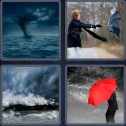 4-pics-1-word-5-letters-storm