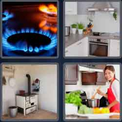 4-pics-1-word-5-letters-stove