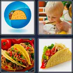 4-pics-1-word-5-letters-tacos