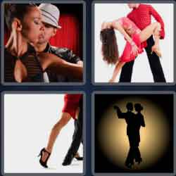 4-pics-1-word-5-letters-tango