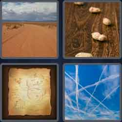 4-pics-1-word-5-letters-trail