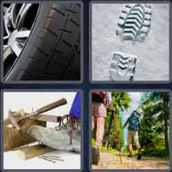 4-pics-1-word-5-letters-tread