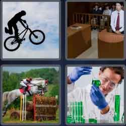 4-pics-1-word-5-letters-trial