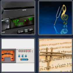 4-pics-1-word-5-letters-tuner