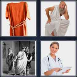 4-pics-1-word-5-letters-tunic