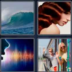 4-pics-1-word-5-letters-waves