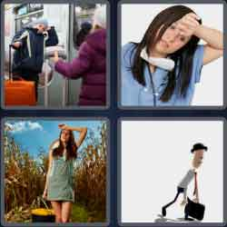4-pics-1-word-5-letters-weary