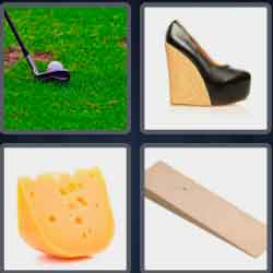 4-pics-1-word-5-letters-wedge