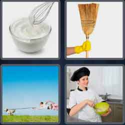 4-pics-1-word-5-letters-whisk