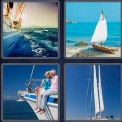 4-pics-1-word-5-letters-yacht