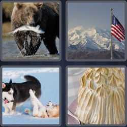 4-pics-1-word-6-letters-alaska