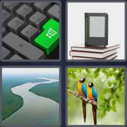 4 pics 1 word 6 letters answers easy search updated 4 pics 1 word 6 letters amazon expocarfo