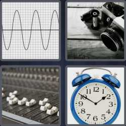 4-pics-1-word-6-letters-analog